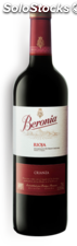 Beronia Crianza 75 cl