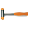 "Beta Tools marteau à face souple ""1392"" 310 mm 013920040"