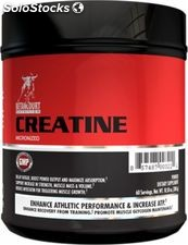 Betancourt Nutrition Creatine Micronized 1.16 Lbs.