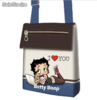BETTY BOOP ACTION POCKET LOVE.COM
