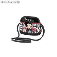 Betty boop b. Moon Tribal