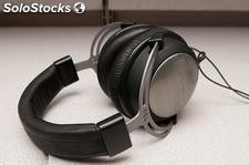 Beyerdynamic t 5 p Portable Audiophile Headphones----500Euro