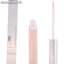 Beyu - light reflecting concealer 03-vanilla white 6 ml