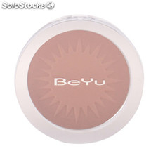 Beyu - sun powder 06 11 gr
