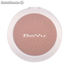 Beyu - sun powder 07-aztec tan 11 gr