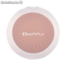 Beyu - sun powder 09-soft manzipan 11 gr