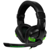 Bg auricular typhoon pc/ps4/xbox one