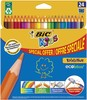 Bic 24 cray.coul.evolution