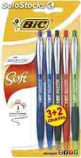 Bic 3+2S.bille retra atlantis
