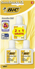 "Bic 3 flac.correc.""FLUID20ML"