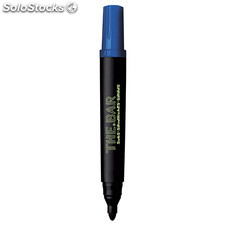 BIC® Ecolutions® Permanent Marker negro