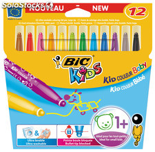 Bic kids 12FEUTRES color.xl