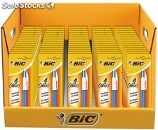 Bic s bille 4 couleurs barq
