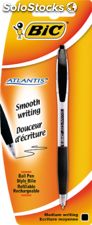 Bic s.bille rt.atlantis moy n