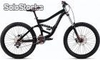 Bicicleta Aggro Specialized Big Hit Fsr ii