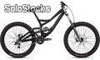 Bicicleta Aggro Specialized Demo 8 i Fsr