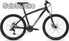 Bicicleta Atb Specialized HardRock Hr Disc
