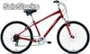Bicicleta Comfort Specialized Expedition