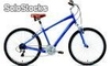 Bicicleta Comfort Specialized Expedition Elite