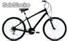Bicicleta Comfort Specialized Expedition Sport