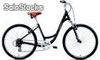 Bicicleta Comfort Specialized Low Entry