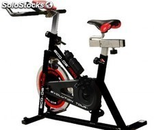 Bicicleta de spinning Evolution Tour ECO-DE-815