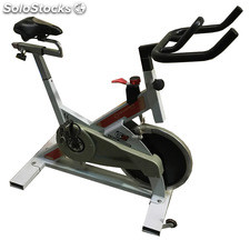 Bicicleta de spinning movement G2