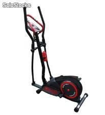 "Bicicleta eliptica Eco-De® ""Elliptical Bike"""