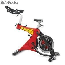 Bicicleta Embreex Spinning Profissional 345