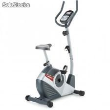 Bicicleta fija weslo pursuit ct 1.5 upright bike