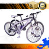 Bicicleta mountain bike bep-18