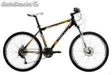 Bicicleta Mountain Bike KY-30 Aluminio 26'- 30 Speed