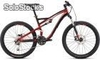 Bicicleta Mtb Specialized Camber Fsr Expert