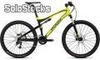 Bicicleta Mtb Specialized Epic Fsr Comp