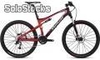 Bicicleta Mtb Specialized Epic Fsr Comp Carbon
