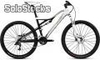 Bicicleta Mtb Specialized Era Fsr Comp