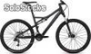 Bicicleta Mtb Specialized Era Fsr Comp Carbon