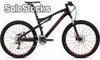 Bicicleta Mtb Specialized Sw Epic Fsr Carbon