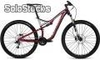 Bicicleta Mtb Stumpjumperj Fsr Comp 29