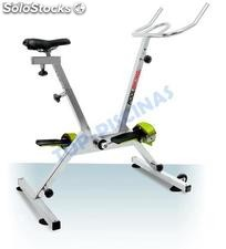 Bicicleta para Piscina Poolbiking EVOLUTION Ref. EVOLUTION