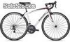 Bicicleta Road Ruby Comp Compact