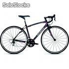 Bicicleta Road Ruby Elite Compact