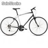 Bicicleta Road Sirrus Elite Int Triple