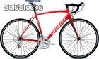 Bicicleta Ruta Specialized Allez Double