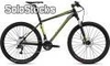Bicicleta Specialized Mtb Stumpjumper Ht Comp