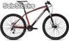 Bicicleta Specialized Mtb Stumpjumper Ht Comp Carbon