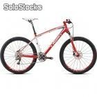 Bicicleta Specialized Mtb Sw Stumpjumper Ht Carbon