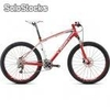 s-works chile