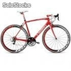 Bicicleta Specialized Road Sw Tarmac Sl3 Da Double