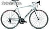 Bicicleta Specialized Road Tarmac Comp Sl3 Compact